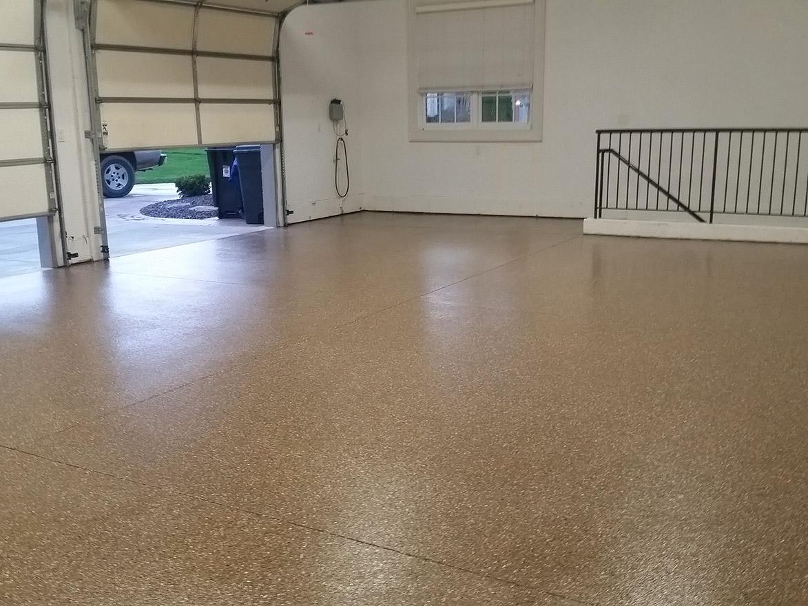 AFTER-Garage2